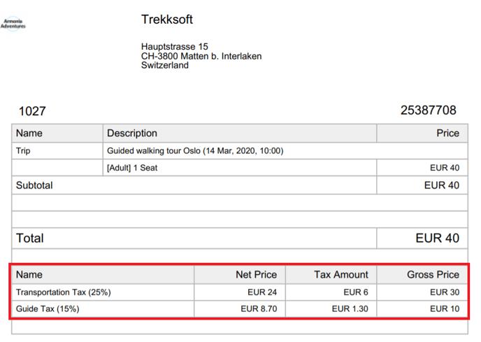 basket receipt_componental taxes-1